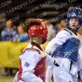 Taekwondo_BelgiumOpen2019_A0190