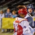 Taekwondo_BelgiumOpen2019_A0192