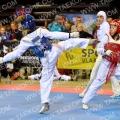 Taekwondo_BelgiumOpen2019_A0193