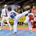 Taekwondo_BelgiumOpen2019_A0195