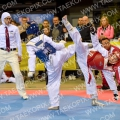 Taekwondo_BelgiumOpen2019_A0196