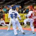 Taekwondo_BelgiumOpen2019_A0201