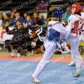 Taekwondo_BelgiumOpen2019_A0202