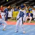 Taekwondo_BelgiumOpen2019_A0204