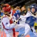 Taekwondo_BelgiumOpen2019_A0209