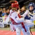 Taekwondo_BelgiumOpen2019_A0211