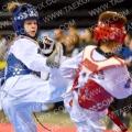 Taekwondo_BelgiumOpen2019_A0214
