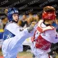 Taekwondo_BelgiumOpen2019_A0215