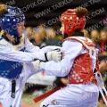 Taekwondo_BelgiumOpen2019_A0217