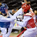 Taekwondo_BelgiumOpen2019_A0218