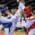 Taekwondo_BelgiumOpen2019_A0219