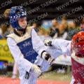 Taekwondo_BelgiumOpen2019_A0220