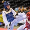 Taekwondo_BelgiumOpen2019_A0221