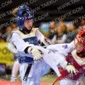 Taekwondo_BelgiumOpen2019_A0222