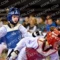 Taekwondo_BelgiumOpen2019_A0224