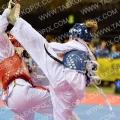 Taekwondo_BelgiumOpen2019_A0227