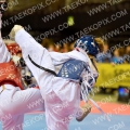 Taekwondo_BelgiumOpen2019_A0228