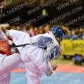 Taekwondo_BelgiumOpen2019_A0229