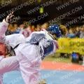 Taekwondo_BelgiumOpen2019_A0230