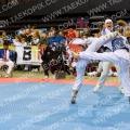 Taekwondo_BelgiumOpen2019_A0237
