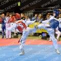 Taekwondo_BelgiumOpen2019_A0239