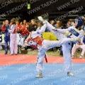 Taekwondo_BelgiumOpen2019_A0240