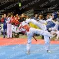 Taekwondo_BelgiumOpen2019_A0241