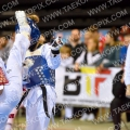 Taekwondo_BelgiumOpen2019_A0248