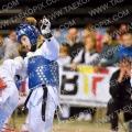 Taekwondo_BelgiumOpen2019_A0249