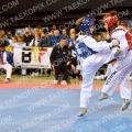 Taekwondo_BelgiumOpen2019_A0250