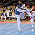 Taekwondo_BelgiumOpen2019_A0253