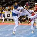 Taekwondo_BelgiumOpen2019_A0254