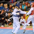 Taekwondo_BelgiumOpen2019_A0256