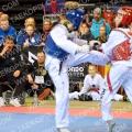 Taekwondo_BelgiumOpen2019_A0258