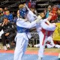 Taekwondo_BelgiumOpen2019_A0262