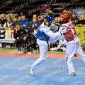 Taekwondo_BelgiumOpen2019_A0267