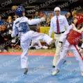 Taekwondo_BelgiumOpen2019_A0270