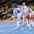 Taekwondo_BelgiumOpen2019_A0272