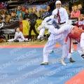 Taekwondo_BelgiumOpen2019_A0273