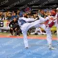 Taekwondo_BelgiumOpen2019_A0276