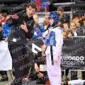 Taekwondo_BelgiumOpen2019_A0280