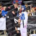 Taekwondo_BelgiumOpen2019_A0283