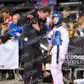 Taekwondo_BelgiumOpen2019_A0284