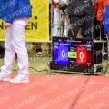 Taekwondo_BelgiumOpen2019_A0288