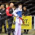 Taekwondo_BelgiumOpen2019_A0289