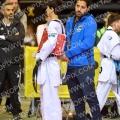 Taekwondo_BelgiumOpen2019_A0293