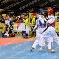 Taekwondo_BelgiumOpen2019_A0296