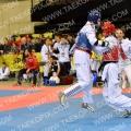 Taekwondo_BelgiumOpen2019_A0299