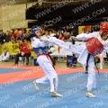 Taekwondo_BelgiumOpen2019_A0302