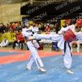 Taekwondo_BelgiumOpen2019_A0303